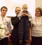 Северодвинск, Жилье, Сертификаты, Семьи